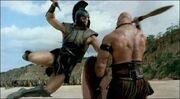 Troy 1