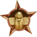 File:Badge-5-1.png