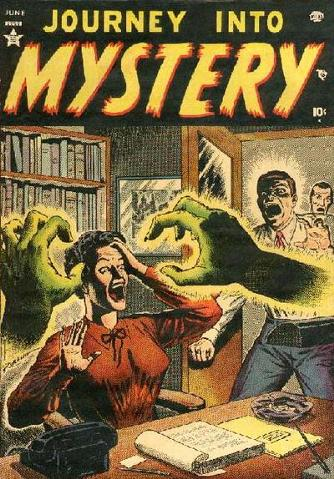 File:Journey into Mystery Vol 1 1.jpg