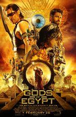 Gods-of-egypt-new-poster