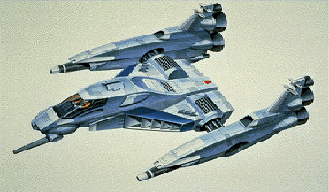 File:XeviousZeodalley.png