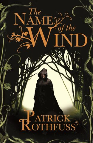 File:The Name of the Wind (UK) cover.jpg