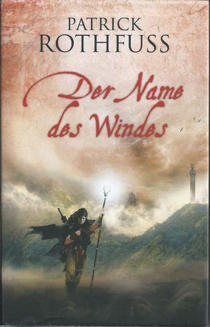 File:Der Name des Windes cover 2.jpg