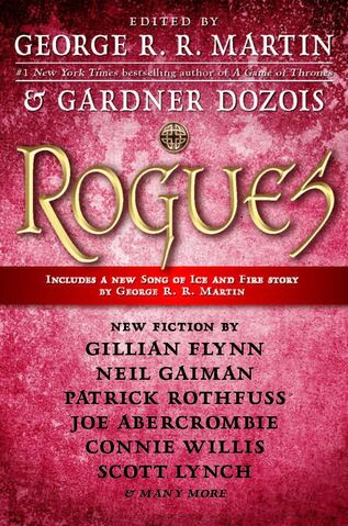 File:Rogues (US) cover.jpg