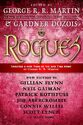 Rogues (US) cover