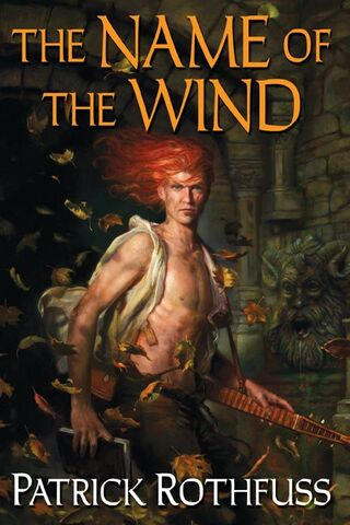 File:The Name of the Wind (US) cover.jpg