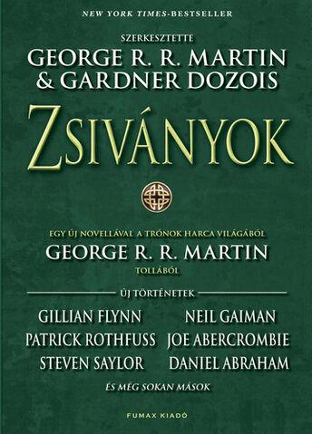 File:Zsiványok cover.jpg