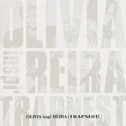 Olivia-inspi-album