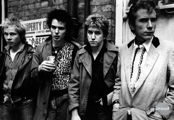 The Sex Pistols Wiki 89