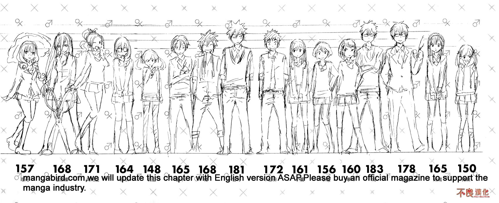 Yat7W_Height_Chart.png