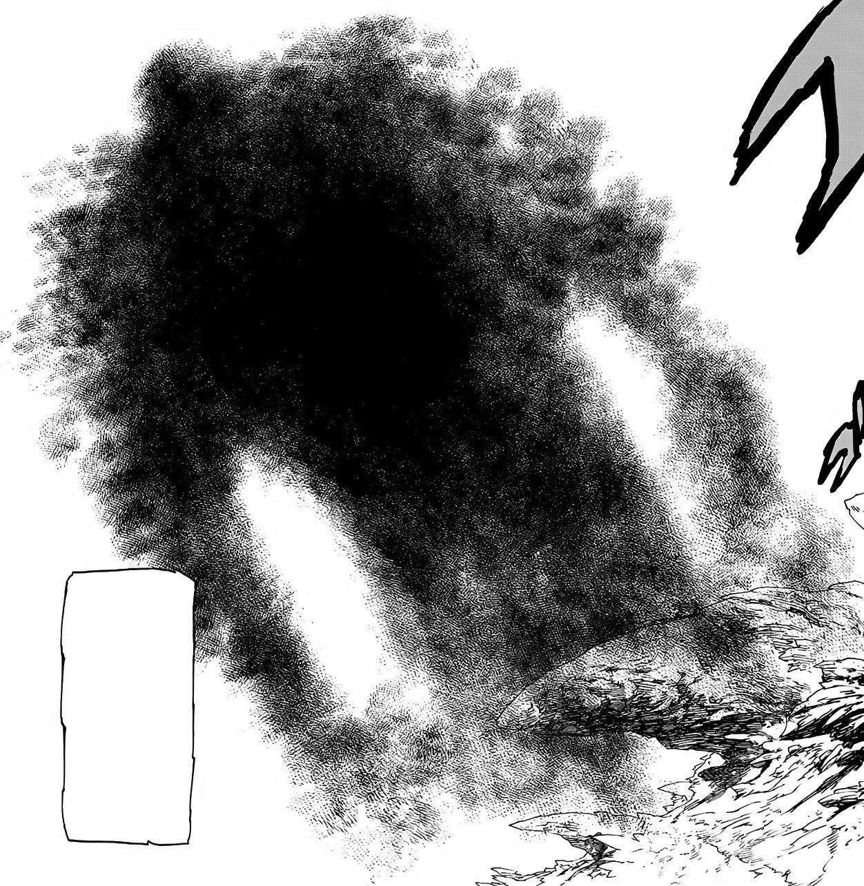 Rey demonio wiki nanatsu no taizai fandom powered by wikia - Nanatsu no taizai wiki ...