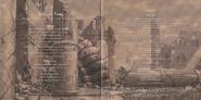 Original Soundtrack - Lyrics and Credits