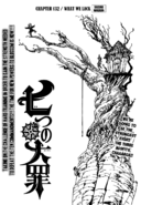 Chapter132