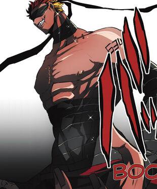 Musashi01