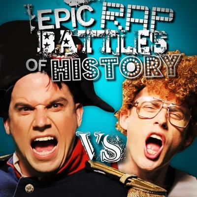 File:Napoleon vs Napoleon.jpg