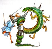 File:Snake lady of the green kirtle.jpg