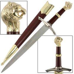 Dagger