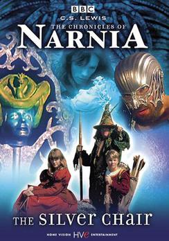 File:Narnia 4.jpg