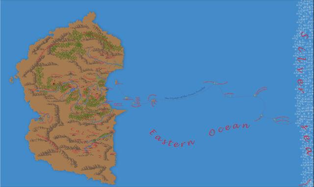 File:Mapa1.jpg