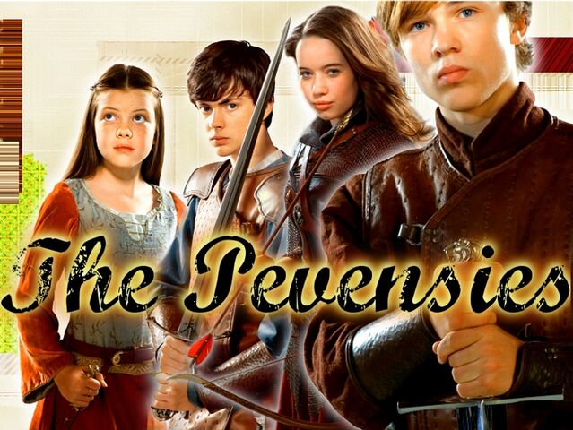 File:A1- The-Pevensies-the-chronicles-of-narnia.jpg