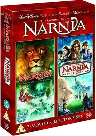 File:Narniaboxset.jpg