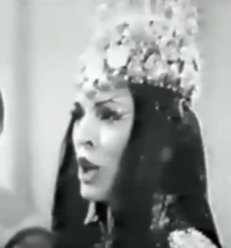 File:Jadis - 1967 serial.png