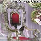 File:The Silver Chair (image).jpg