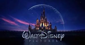 300px-Walt Disney Pictures Logo