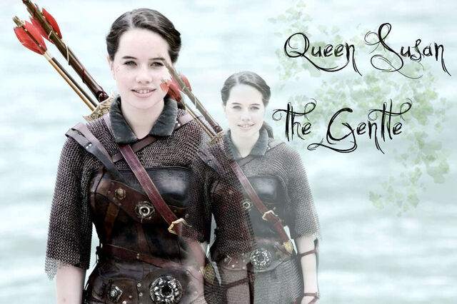File:Susan-Pevensie-the-chronicles-of-narnia-8657232-1024-682.jpg
