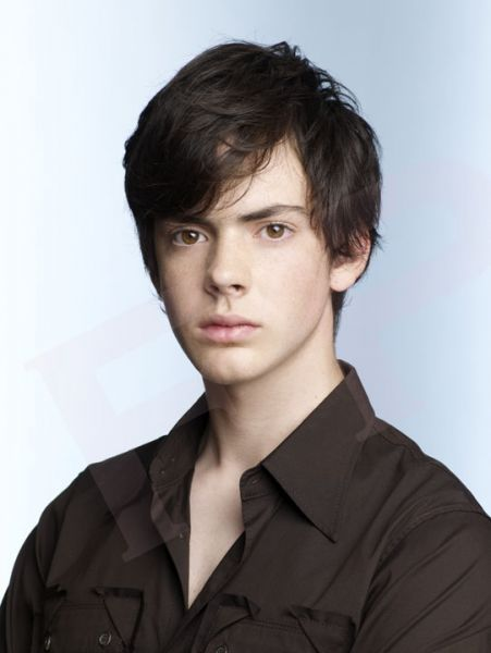 skandar keynes facebookskandar keynes 2016, skandar keynes facebook, skandar keynes wikipedia, skandar keynes twitter, skandar keynes 2017, skandar keynes instagram official, skandar keynes now, skandar keynes and william moseley, skandar keynes 2008, skandar keynes vk, skandar keynes height, skandar keynes interview, skandar keynes harry potter, skandar keynes imdb, skandar keynes wdw, skandar keynes instagram, skandar keynes and georgie henley, skandar keynes gif, skandar keynes 2015, skandar keynes gif hunt