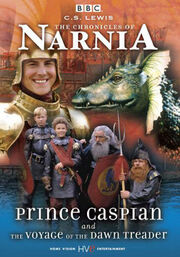 Narnia 2