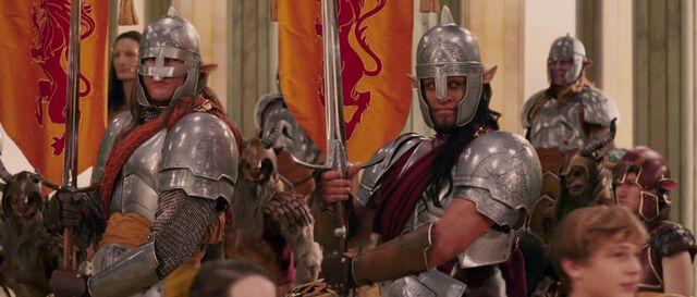 File:Centaurs Throneroom.jpg