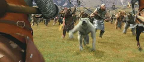 File:Narnia Werewolf.jpg