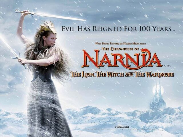 File:Jadis-Wallpaper-jadis-queen-of-narnia.jpg