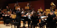 Los Angeles Recording Arts Orchestra