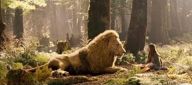 File:1724 lucy aslan.jpg