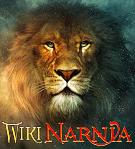 Wiki-v3