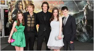 File:The Chronicles of Narnia- Prince Caspian.jpg