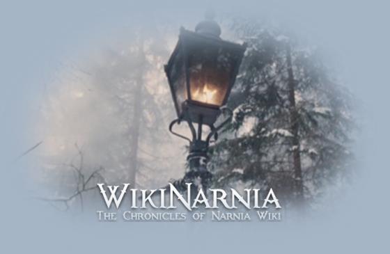 File:Narniawikiotherlogo.png