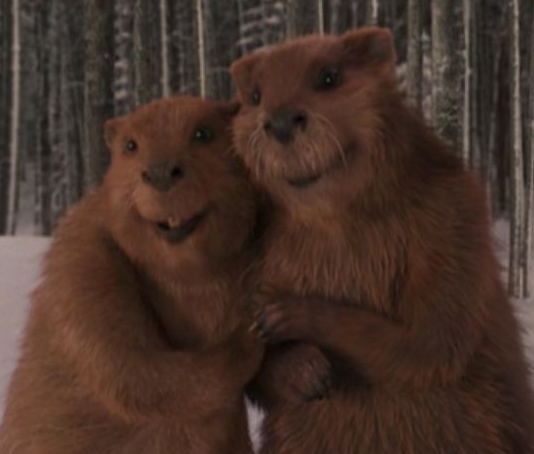 File:Thebeavers.jpg