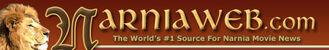 Narniaweblogo