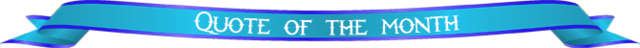 File:QOTM-header.png