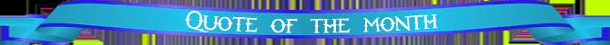 QOTM-header