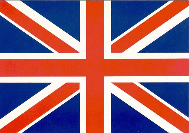 File:EnglandFlag.jpg
