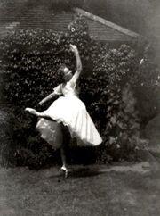 Lucybarfield1953