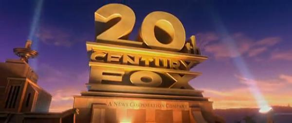 File:250px-20th Century Fox Logo.jpg