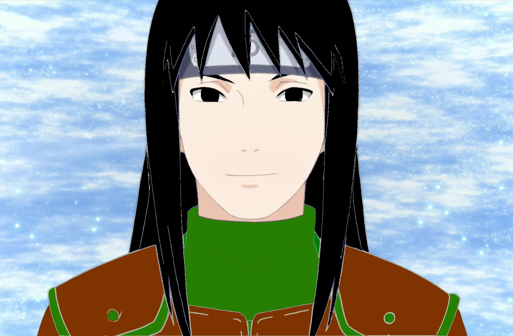 Kojoma senju naruto akkipuden wiki fandom powered by wikia - Naruto akkipuden ...