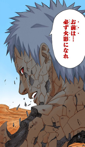 File:Obito's final moments.png