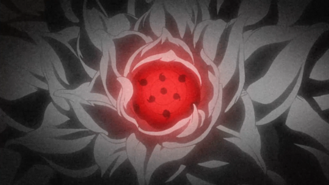 File:Ten-Tails Rinne Sharingan.png