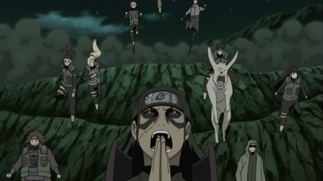 File:Hashirama orders attack.png